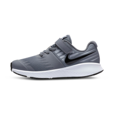 timeless design 5a482 4d338 Boys Shoes, Sneakers   Trainers Online   Totalsports