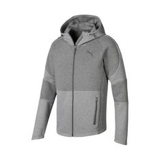 35ed4bcdc Men's Jackets, Sweatshirts & Hoodies | Totalsports