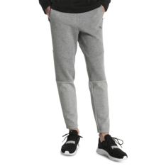 b4b83831d9e Men's Running Tights & Track Pants | Totalsports