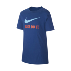 3c714519d8 Boys Clothing, Sports & Activewear | Totalsports