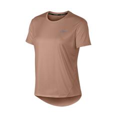 78c3878da26 Show more · Women's Nike Miler Short Sleeve Rose Gold Running Top. R  479.95. No reviews yet