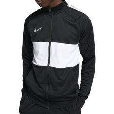 61954c5eda Men's Jackets, Sweatshirts & Hoodies | Totalsports
