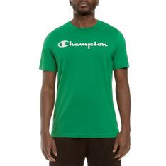 f0e8688b95890 Men's T-Shirts, Gym Shirts & Sportswear   Totalsports