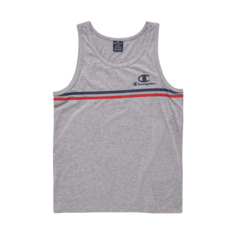4dab210501ae9 Men s Gym   Running Vests