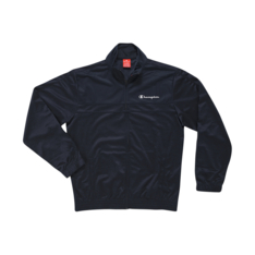 f239ceab585 Show more · Men's Champion Training Navy Polyester Tracksuit. R 1,499.95.  No reviews yet