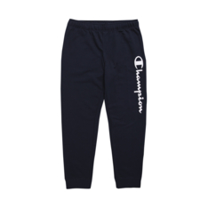 4339dd4596a7 Show more · Men s Champion Legacy Authentic Navy Trackpants