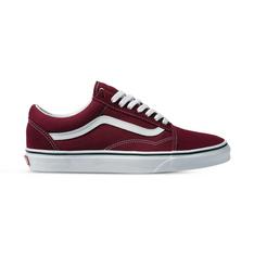 release date f1326 640bd Women s Sneakers