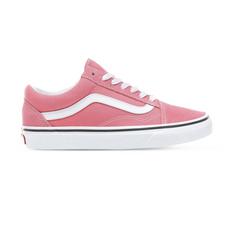 release date 1ef60 461ae Women s Sneakers