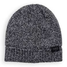 5596f21228fafb Buy Caps & Beanies Online | Totalsports