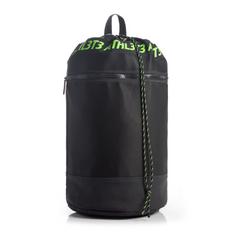edc7034817c0 Backpacks