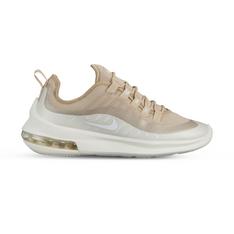 release date f5c38 89535 Women s Sneakers
