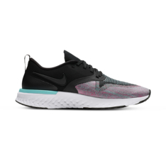 online retailer 9fdd0 2ab6e Ladies Running Shoes   Trainers   Totalsports