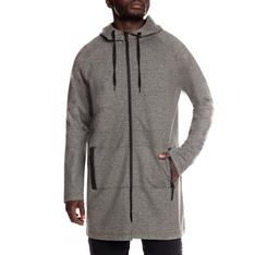 78564a949 Show more · Men's 1982 Longer Length Charcoal Jacket