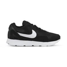san francisco 8107c 374ff Show more · Men s Nike Delfine ...