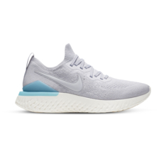 buy popular b2442 3867f Men s Running Shoes   Trainers   Totalsports