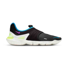 f09eb0d9274e36 Men s Shoes