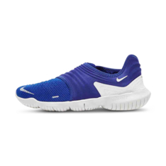 fc35a9b0d87ef1 Show more · Men s Nike Free 3.0 RN Flyknit Royal Blue White Shoe