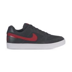 timeless design 0b692 46885 Men's Sneakers