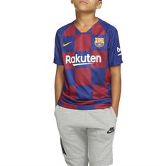 36a420edab6 FC BARCELONA