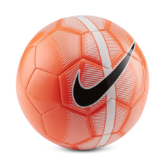 c7a3e5af2 Soccer Equipment & Football Gear   Totalsports