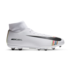 ac56dc143 Soccer Boots