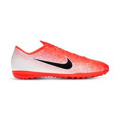 8eefa0bbd Soccer Boots