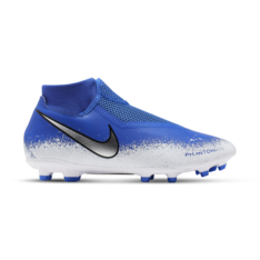 df57f3773 Soccer Boots