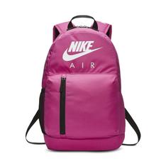 7eb27bd39ab47 Backpacks, Togbags & Rucksacks | Totalsports