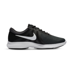 2b06de549776 Men s Running Shoes   Trainers