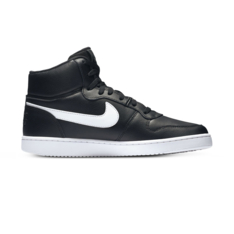 classic fit eadc5 3e1ac Compare (max 3). Show more · Men s Nike Ebernon Mid Black White Shoe. R  1,199.95
