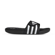 5189ad449370 Men s Sports Sandals   Flip flops