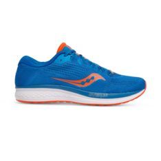038da3e882db9 Men s Running Shoes   Trainers