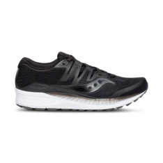 buy popular b226f 50ddf Men s Running Shoes   Trainers   Totalsports