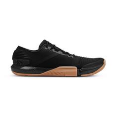 Men s Cross Trainer   Fitness Shoes  c8e7642bc