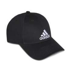 aa7724ea015 Buy Caps   Beanies Online