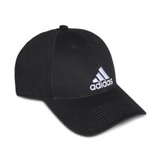 56e96cef7aa03 Buy Caps   Beanies Online