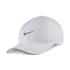 online store b8da7 9487e Buy Caps   Beanies Online   Totalsports