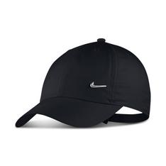 8eaea642 Buy Caps & Beanies Online | Totalsports