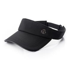 552b6ee1a940 Buy Caps   Beanies Online
