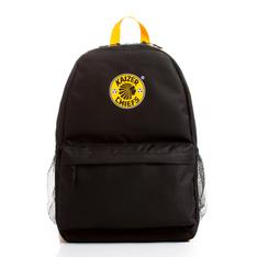 f600592f4423 Backpacks