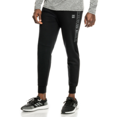 0439f8d3794 Men's Running Tights & Track Pants | Totalsports