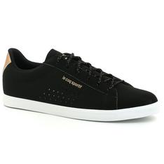 c0057149dea Women s Sneakers