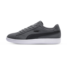 huge discount 6bbfa e3616 Men s   Ladies Shoes  Trainers   Sneakers   Totalsports