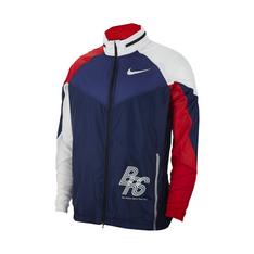 c14bb328 Men's Jackets, Sweatshirts & Hoodies | Totalsports