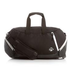 eb9f57c8fea Backpacks, Togbags & Rucksacks | Totalsports