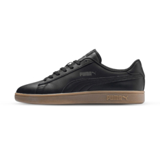 c1a97568353 Shop Online For Men's Sneakers | Totalsports