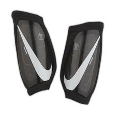 8e0ce3b8a60a9 Show more · Junior Nike Protegga Premium Shin Guards
