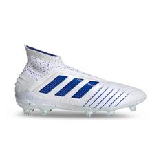 e956fec2023a8 Soccer Boots
