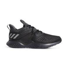 60650925a48 Men's Running Shoes & Trainers | Totalsports