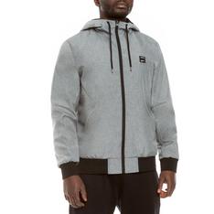 f3e22053 Men's Jackets, Sweatshirts & Hoodies   Totalsports